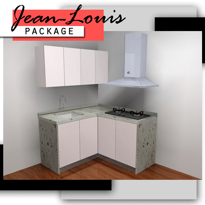 Jean-Louis-Package-Melamine-full-set-kitchen-cabinet-with-qq-quartz-table-counter-top-aluminium-skirting-2