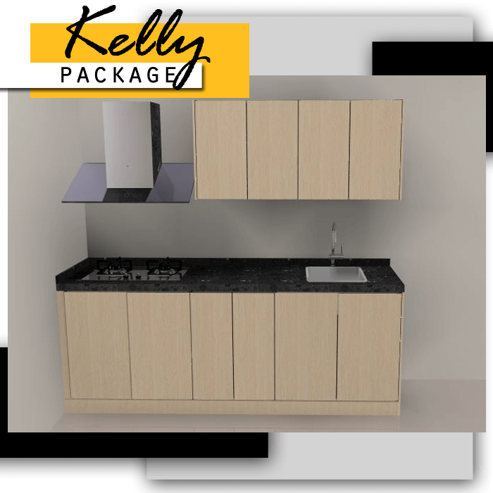 Kelly-Package-Melamine-full-set-kitchen-cabinet-with-qq-quartz-table-top-1